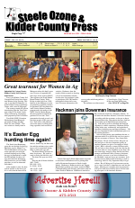 2017-08-02 digital edition