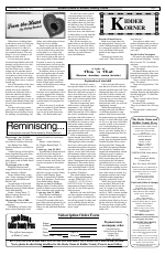 2017-12-13 digital edition