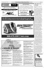 2018-10-10 digital edition