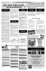 2019-03-20 digital edition